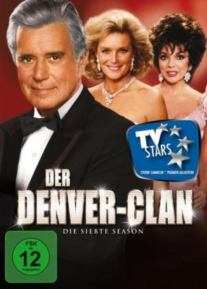 Der Denver-Clan 379x528