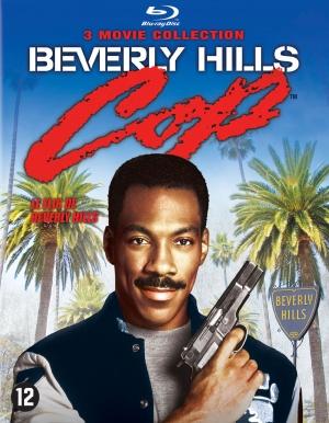 Beverly Hills Cop 1599x2055