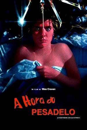 A Nightmare on Elm Street 667x1000