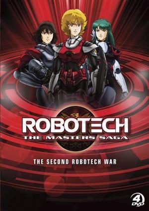 Robotech 1194x1686