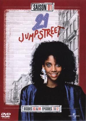 21 Jump Street 1310x1829