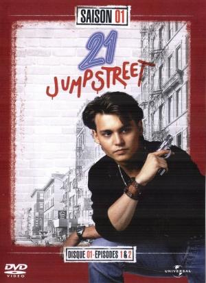 21 Jump Street 1322x1821