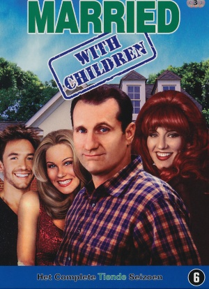 Married with Children 1593x2199