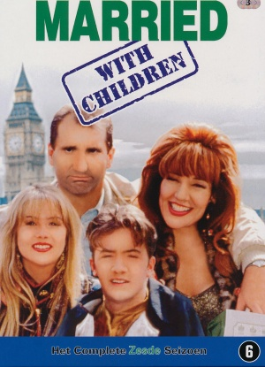 Married with Children 1588x2199