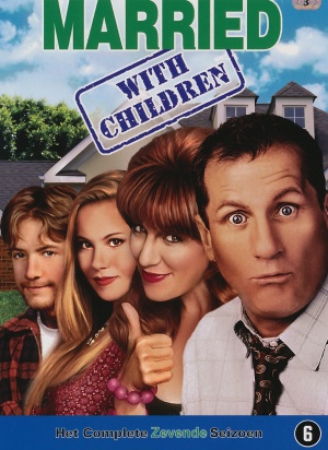 Married with Children 1589x2180