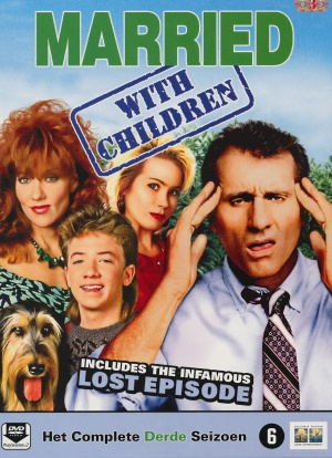 Married with Children 1588x2191