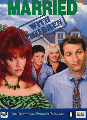 Married with Children 1594x2195