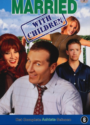 Married with Children 1590x2195