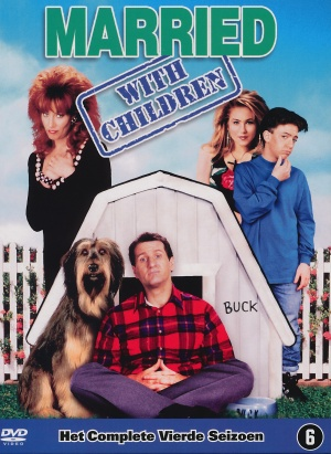 Married with Children 1598x2191