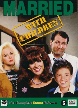 Married with Children 1584x2188