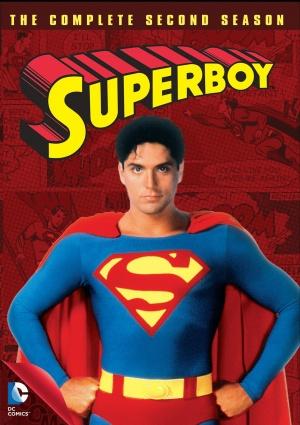 Superboy 1580x2237