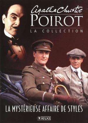 Poirot 1305x1818