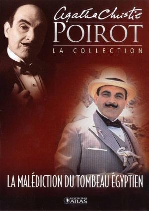 Poirot 1280x1808