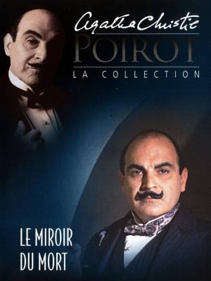Poirot 1280x1701