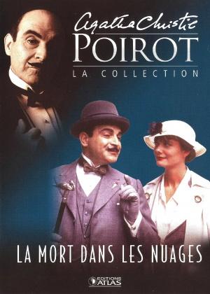 Poirot 1298x1818