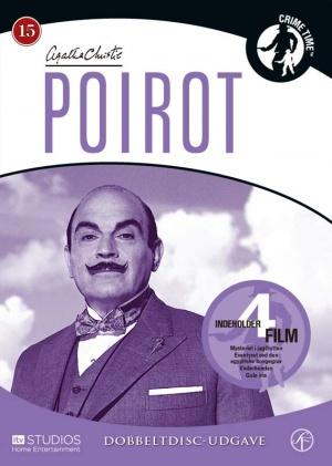 Poirot 570x800
