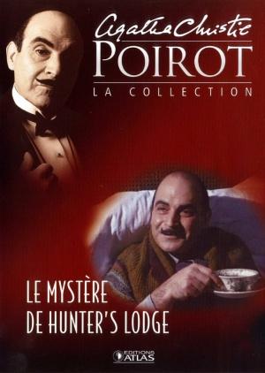 Poirot 1287x1812