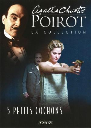 Poirot 1305x1830
