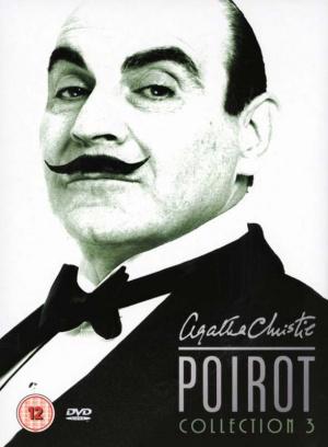 Poirot 588x800