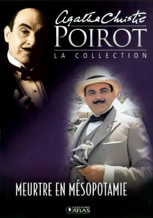 Poirot 1274x1810