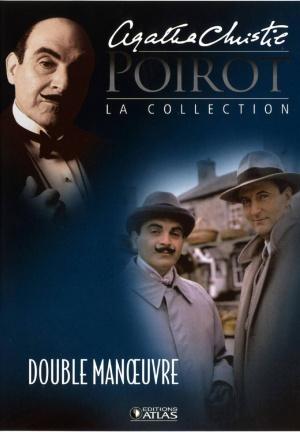 Poirot 1269x1829