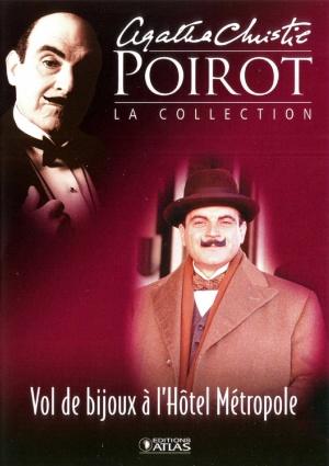 Poirot 1282x1818