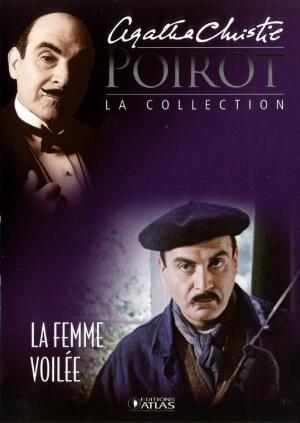 Poirot 1288x1815