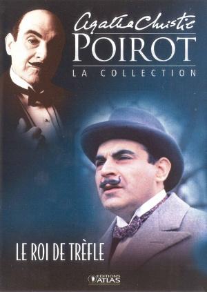 Poirot 1284x1812
