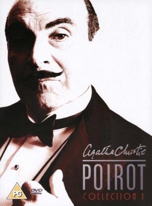 Poirot 591x800