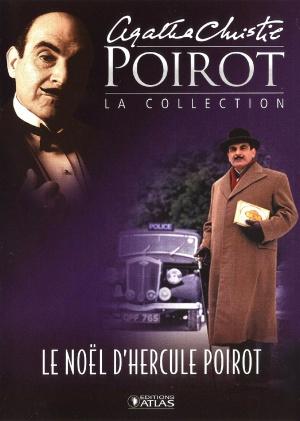 Poirot 1291x1810