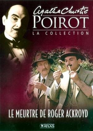 Poirot 1291x1814