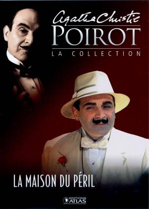 Poirot 1305x1825
