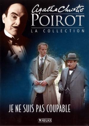 Poirot 1294x1825
