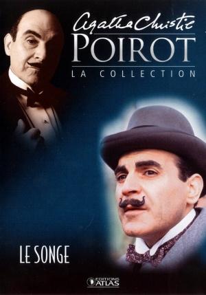 Poirot 1280x1830