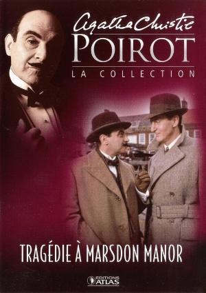 Poirot 1287x1822
