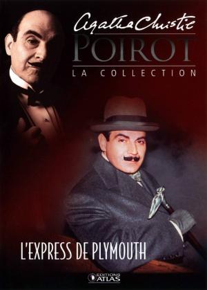 Poirot 1297x1810