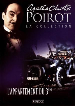 Poirot 1294x1818
