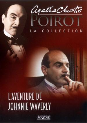 Poirot 1290x1813
