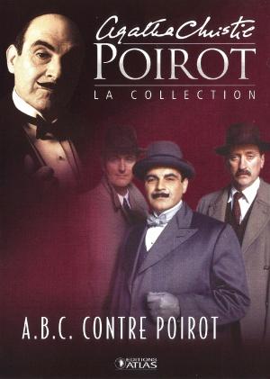 Poirot 1296x1818