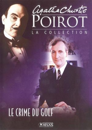 Poirot 1277x1805