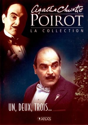 Poirot 1294x1830