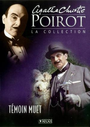Poirot 1287x1818