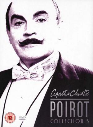 Poirot 590x800
