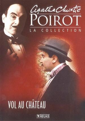 Poirot 1284x1818