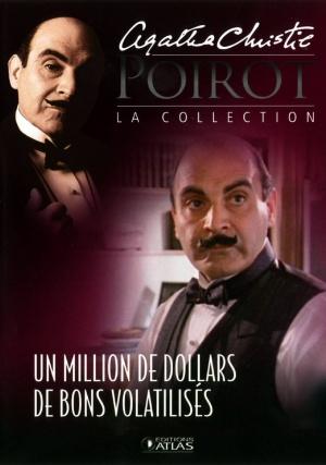 Poirot 1271x1811