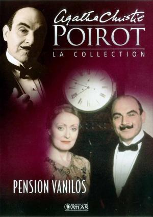 Poirot 1284x1825