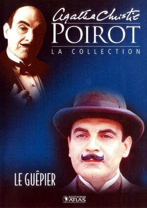 Poirot 1284x1815