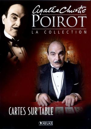 Poirot 1291x1830