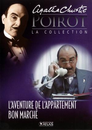 Poirot 1280x1805