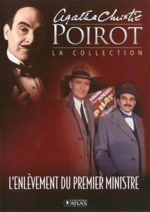 Poirot 1291x1826